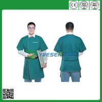 x ray protection radiation jacket