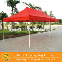 best price folding 6x6 canvas canopy tent