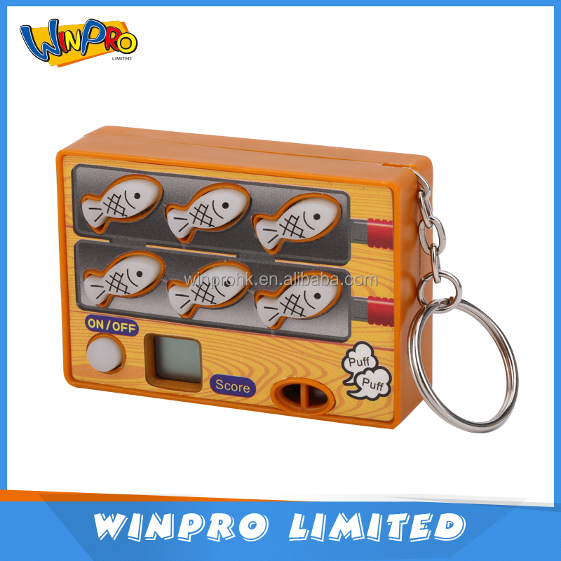 Chinese classic fast reactions promotional cheap toys for children