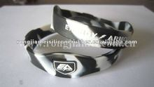 2012 promotional Negative ion energy armor bands with customizes logo