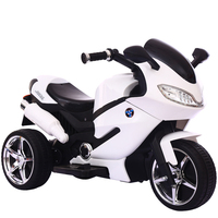 Hot Top Selling China Kids Electric Motorcycle For Kids Ride On