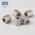 Stainless Steel Powder Sintered bearing bushing oil eccentric bush hog self lubricating snowblower bearing bush and bearings