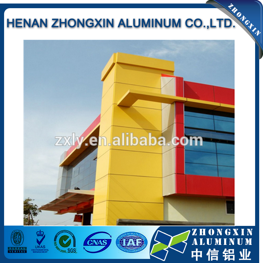 Differ width & color aluminum roll for roof sheet making in 1000 series