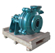 25mm 15m3/h mini small sand pump centrifugal slurry pump