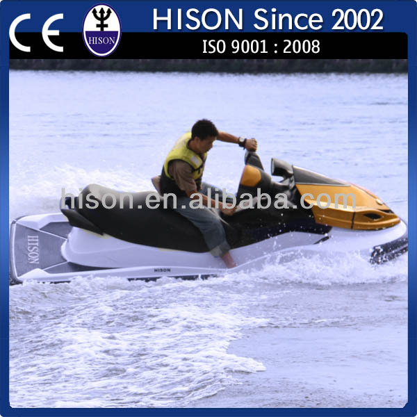 innovative Hison design zapata racing watercraft motor boat