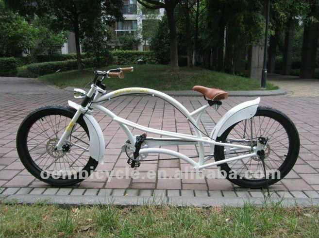 24 inch hot sale specialized cheap adult american bicicletas chopper bike bicycles