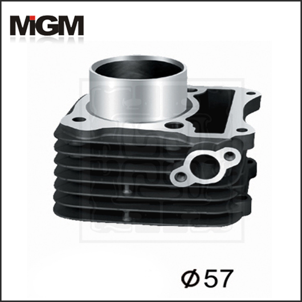 GS125 500cc single cylinder motorcycles/cng cylinder for motorcycle/motorcycle master cylinder