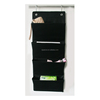 hot sale polyester organizing products for the home