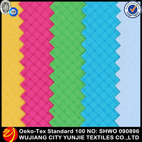 waterproof canvas fabric for tent/cheap tent canvas fabric/camping tent fabric