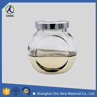 ChicPU3318M Hot Seller Antioxidant Inactive Sulfur Additive Cheap Wholesale
