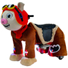 /product-detail/cheapest-motorized-animal-scooters-stuffed-electric-animal-ride-for-shopping-mall-62007639012.html