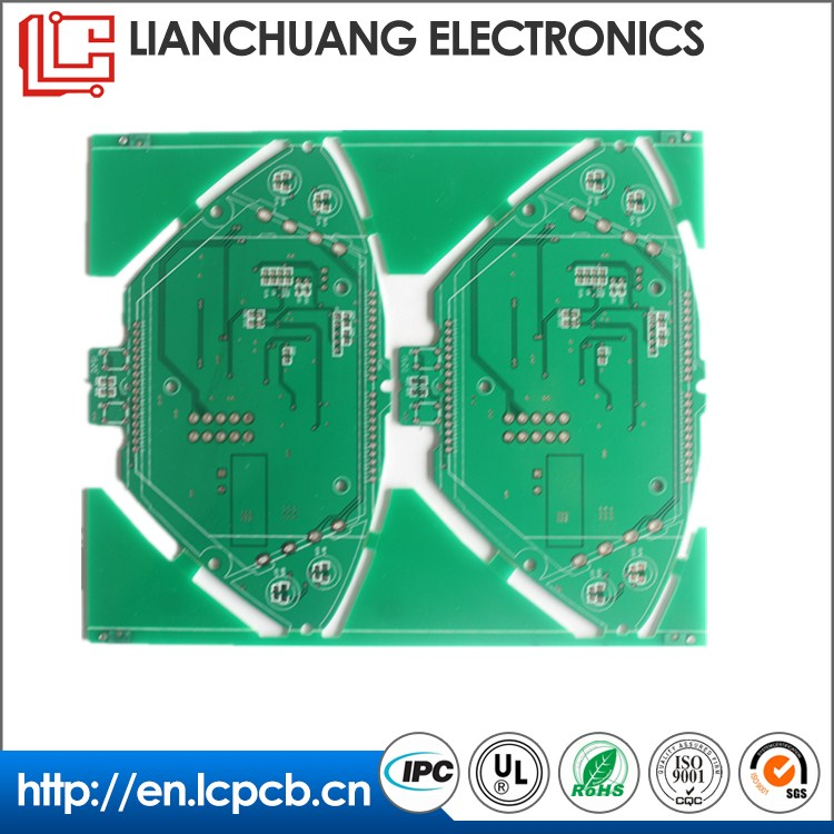 main board for epson, barudan electronic board, PCB forcomputer board