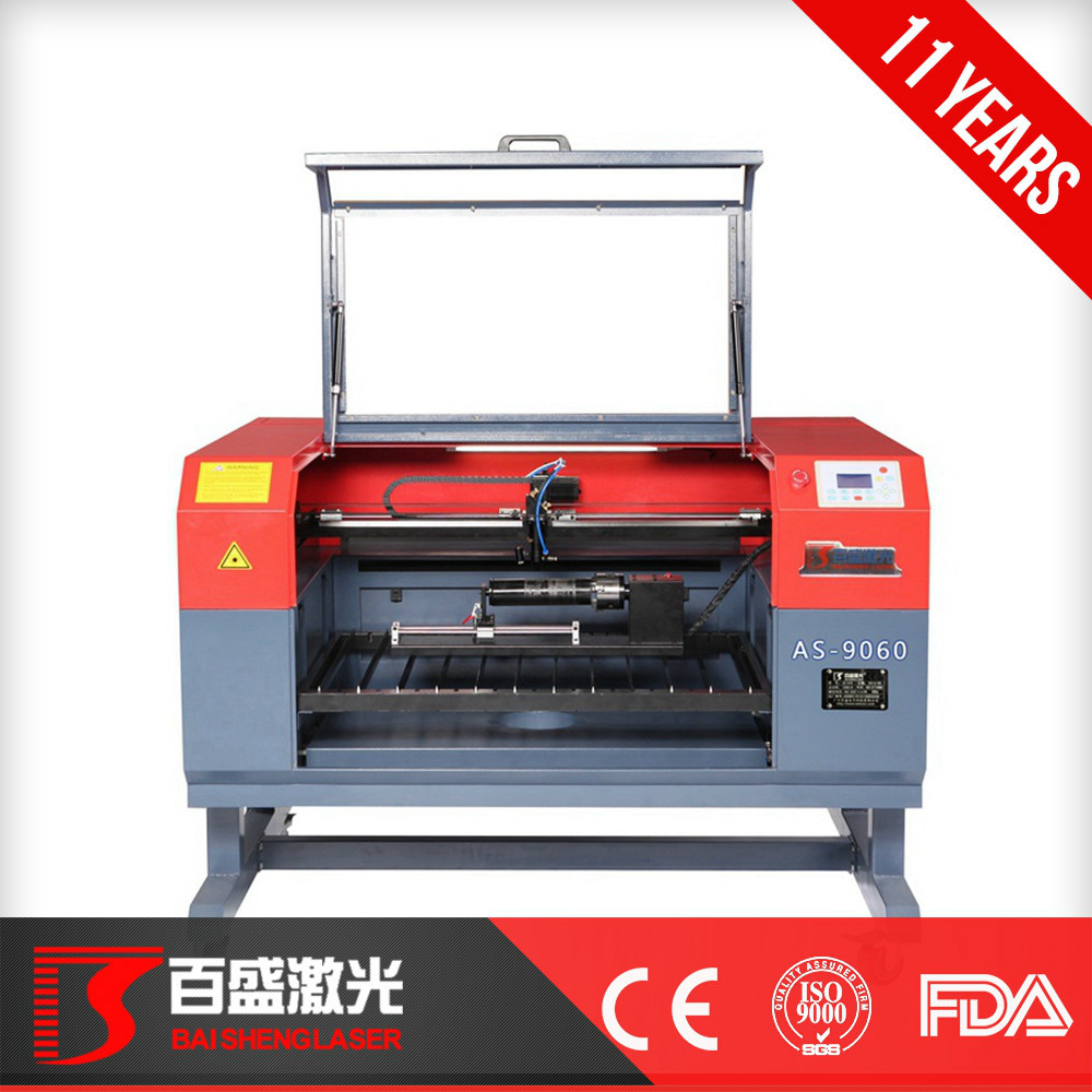 Cheap laser engraving machine cheap laser wood cutting for Engraving machine letter sets