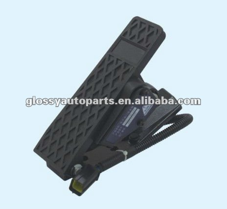 Electronic Throttle Pedal 5113000104 for Mercedes Benz