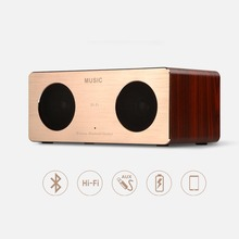 music speaker very small usb tf computer speakers