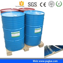 Hot sale spray polyurethane foam polyols isocyanate polyol tanks