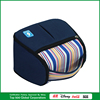 Heavy-Duty Cooler Bags Picnic Time Cooler Bag