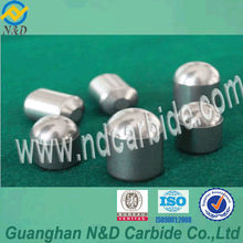 High Quality Carbide Mining Cutting Tools