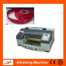 Hot Sale Auto Stamping Machine Digital Hot Foil Stamping Machine