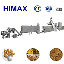made in China factory price pet food dryer