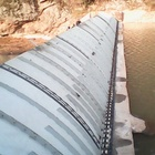 Inflatable Water Rubber Dam