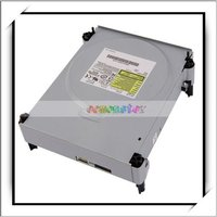 Wholesale! Dg-16d2s Dvd Drive For Xbox 360 -V00113