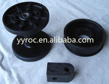 Transparent plastic parts, high precision plastic injection moulding, plastic molding