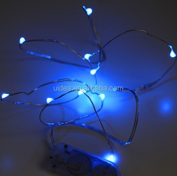 Led Fairy String Lights For Eiffel Tower Vase : Led Water-proof Fairy Light Eiffel Tower Vase/led Submersible Led Micro Fairy String Light For ...