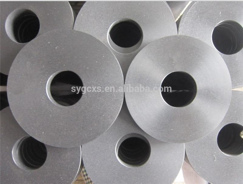 UHMWPE DISC ODM & OEM uhmwpe plastic circle ring round wheel Spacer