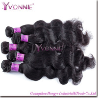 2014 Hot Sale Low Price Brazilian Curly Hair Weft