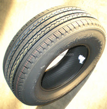 2014 Hot 205/65r15 cheap car tire with high rate speed