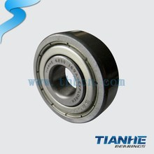 Precision bikes bearings miniatures all kinds of ball bearings