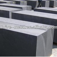 Medium Grain Graphite Blocks