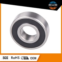 China domestic and world leading brand names ball bearings 6201