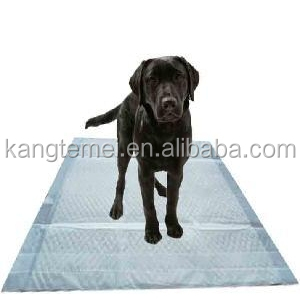 disposable puppy pee pad