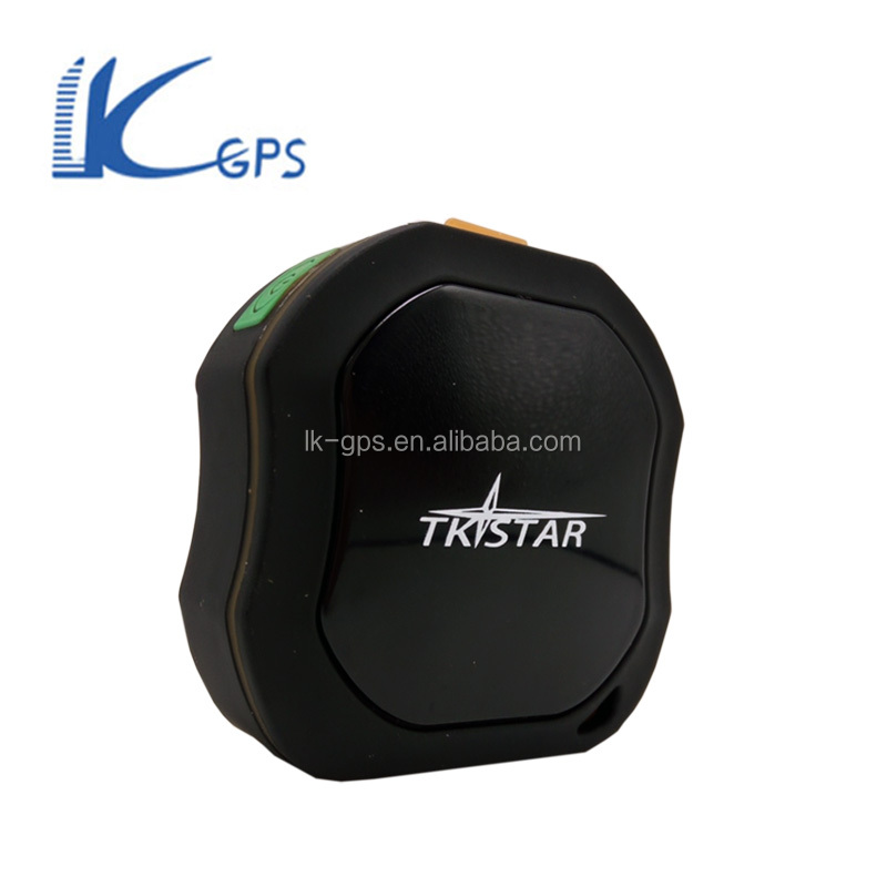 LK109 tk star gps tracker ! Mini Tracker PX-6 GPS + GPRS security guard tracking system, cheap mini gps tracker