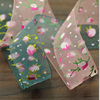 /product-detail/decorative-custom-printed-soft-elastic-ribbon-for-hair-ties-60444722487.html