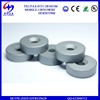 cemented carbide drawing die for metal wire/hard alloy drawing die nib/flat wire drawing dies