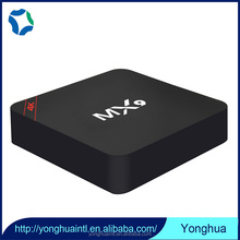 Good quality new 2017 smart cable tv set top box
