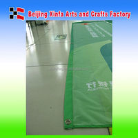 Biggest textile fabric printing wholesale custom flags, national flag