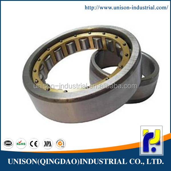 high quality nn models roller bearing nn3088