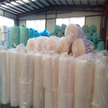 Anti-Shocking Protective Fragile Cargo Inflatable Strengthen air cushion film