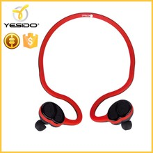 new style Bluetooth 4.0 mini wireless bluetooth earphone