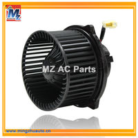 Auto Parts AC Car Accessory Blower For Hyundai Starex