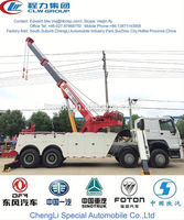 heavy duty tow trucks for sale,heavy duty rotator wrecker