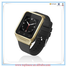 2014 best selling Android4.4 Watch Phone bluetooth dialer GSM bluetooth android smart watch
