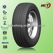 goodyear quality tire with factory price