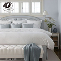 Alibaba High Quality Bedding Set Hotel