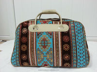 The best seller very high quality Turkish Kilim Design hand bag