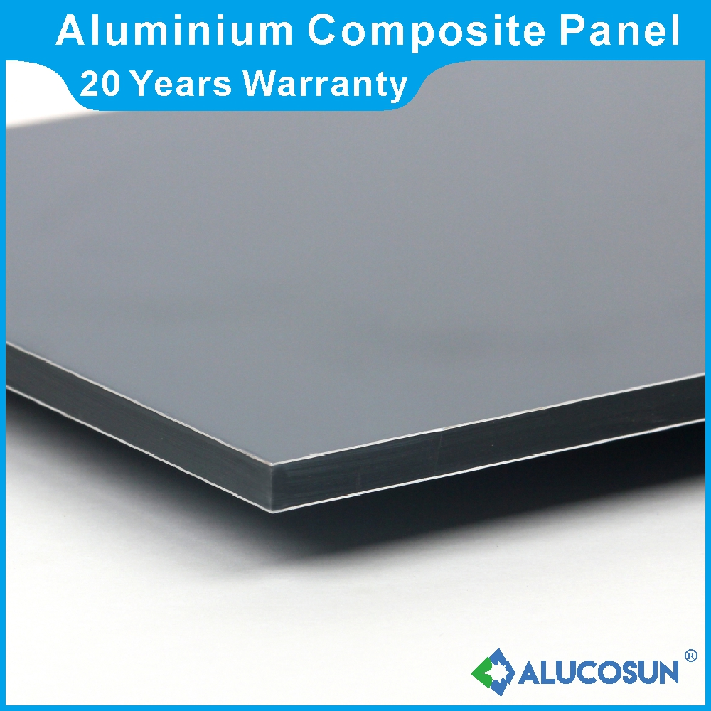 List Manufacturers of Aluminum Panel, Buy Aluminum Panel, Get ...